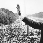 3 Essential Martin Luther King, Jr. Leadership Skills All Good Leaders Should Master