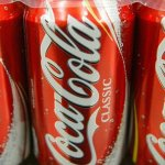 Coca-Cola Just Did Something Huge That It Hasn't Done For 10 Years. It's Crazy (Or Maybe Brilliant)