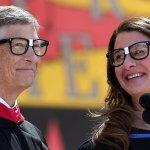How Billionaire Entrepreneurs Jeff Bezos and Bill Gates Lead Long, Successful, and Happy Marriages