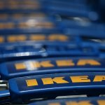 Ikea's New App Ensures You'll Never Buy the Wrong Piece of Furniture Again