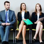 The Real Reason Why Interview Questions Have Become Completely Insane
