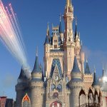 This Is How Disney Became the Happiest Place on Earth (And How You Can Recreate That At Your Workplace)