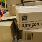 Amazon's Cutting Stock Benefits and Bonuses to Compensate for Its Rising Wages