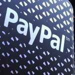 This Heartless Letter From PayPal to a Deceased Woman Is a Major Lesson in Emotional Intelligence