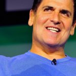 What Mark Cuban and Great Leaders Understand About This Productivity Killer