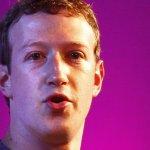 Mark Zuckerberg's 7 Craziest Years of Self-Improvement