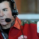 Papa John's Takes Responsibility for a Crummy Quarter by Blaming the NFL