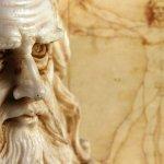 You Might Be a Genius If You Share This 1 Trait with Leonardo da Vinci