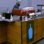 Here's Why Venture Capitalists Are Pouring a Record $1 Billion Into Coffee Startups This Year