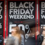 7 Winning Strategies to Score Sales on Black Friday and Cyber Monday