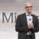 Microsoft Posts $28.92 Billion Revenue in Q2