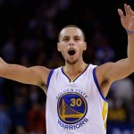 Why Steph Curry's Instagram Flop Might Not Sit Well With Under Armour