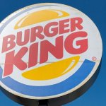 If You Ate a Burger King Croissan'wich in the Past 2 Years, You May Have a Refund Coming