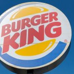 How Burger King Lost Its Mind on Twitter and Gained the One Thing It Desperately Wanted