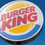 An Elderly Man With a Very Bad Back Went to Lunch at Burger King. What Happened Next Stunned Onlookers