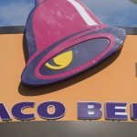 Taco Bell Plays Up a Hidden Fast Food 'Conspiracy' in a New Ad That Is Flopping