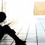 3 Practical Tips for Dealing With Sadness