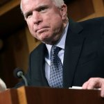 With 1 Quote John McCain Taught 3 Vital Lessons on What It Means to Be a Leader
