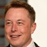 Elon Musk Promises to Implement Customer Suggestion Just 24 Minutes After It Appears on Twitter