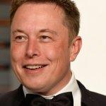 Elon Musk Wants a Base on the Moon