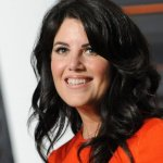 It's National Intern Day. And With 6 Words, Monica Lewinsky Owned It