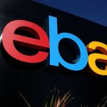 Are Amazon Salespeople Poaching EBay Sellers? EBay Says Yes--and That It's Illegal