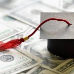 Why Employers Should Care About Student Debt in a Competitive Job Market