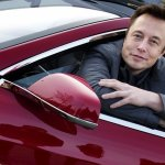 Elon Musk Launching His Personal Tesla Roadster Into Space Is Pure Marketing Genius. Here's Why