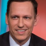 How a Massive Bet on Bitcoin Paid Off for Peter Thiel's Founders Fund