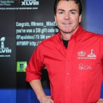 4 Surprising Lessons You Should Take Away From Papa John's Resignation