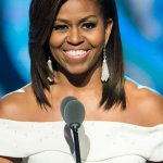 Former First Lady Michelle Obama Demonstrates 1 Powerful Trait That Every Leader Should Emulate