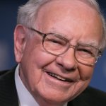 Warren Buffett (Finally) Shares Some Details on Health Care Venture With Amazon and JP Morgan