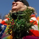 Michigan Just Became the First State in the Midwest to Legalize Recreational Cannabis
