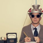 Personality Assessment: Helping Leaders Blame Less, Help More