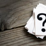 Are You a Startup Marketer? There's Only 1 Question You Need to Ask Yourself