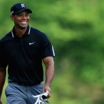 Despite Not Winning a Championship in a Decade, Tiger Woods Shows Exactly How to Adopt a Winner's Mindset