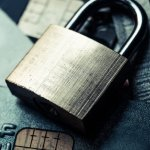 Most Employee Theft Happens at Small Companies: The Warning Signs and 3 Ways to Stop It