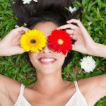 6 Simple Habits That Are Scientifically Proven to Make You Happier