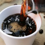 Coffee Fights Disease and Extends Your Life, Especially If You Drink It This Way
