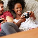 Playing Video Games Can Make You an Innovative Problem Solver at Work