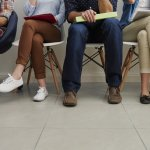 3 Ways to Ace Your Job Interview By Showing Your Good and Bad Sides