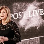 Arianna Huffington's Ingenious Life Hack to Make Mornings Way Less Anxiety-Inducing