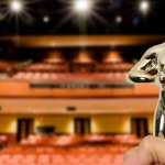 2 Surprising Branding Lessons You Need to Take Away From the Oscars
