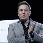 Why Elon Musk's Idealism Isn't at Odds With Tesla's Shareholder Values