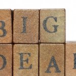 The Secret to Selling Bigger Deals in a Service Business