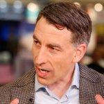 The 1 Trait Every Leader Should Have, According to an Entrepreneur With 2 Successful IPOs