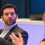 It Took LinkedIn's CEO Just a Few Words to Drop the Best Career Advice You'll Hear Today