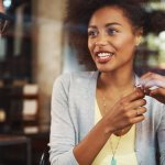 You're Doing Networking All Wrong (This Works Better)