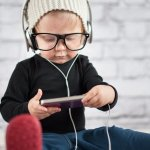 These 3 New Podcasts Will Boost Your Emotional Intelligence