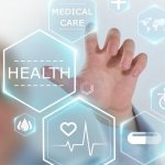 Why Virtual Care Health Services May Be Just What the Doctor Ordered for Small Businesses